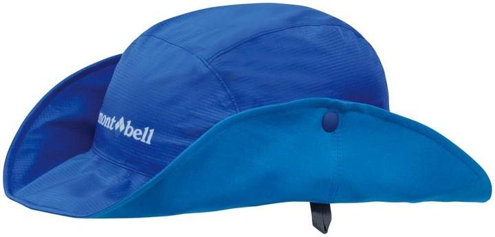 Mont-bell 防水圓盤帽 GORE-TEX Storm Hat 1128514