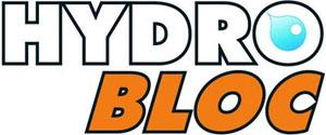 Hydrobloc