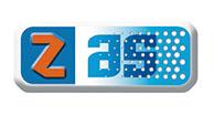 Z.A.S. - Zamberlan Air System