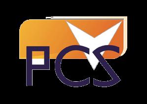 PCS - Pro Crampon System