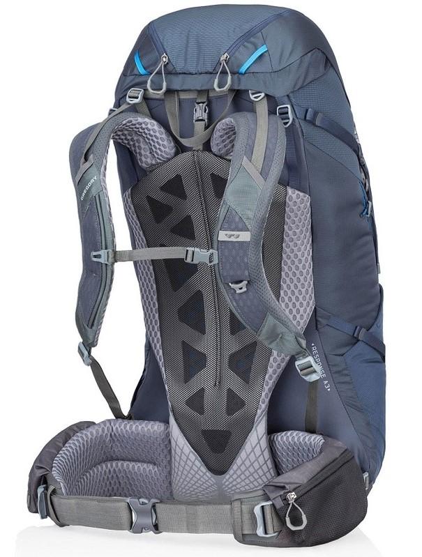 GREGORY 登山背包 BALTORO 75